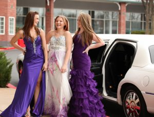 Prom Night Special Event