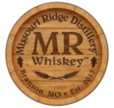 missouri ridge